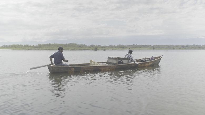 fishermen .jpg