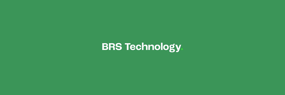 brs_technology.jpg
