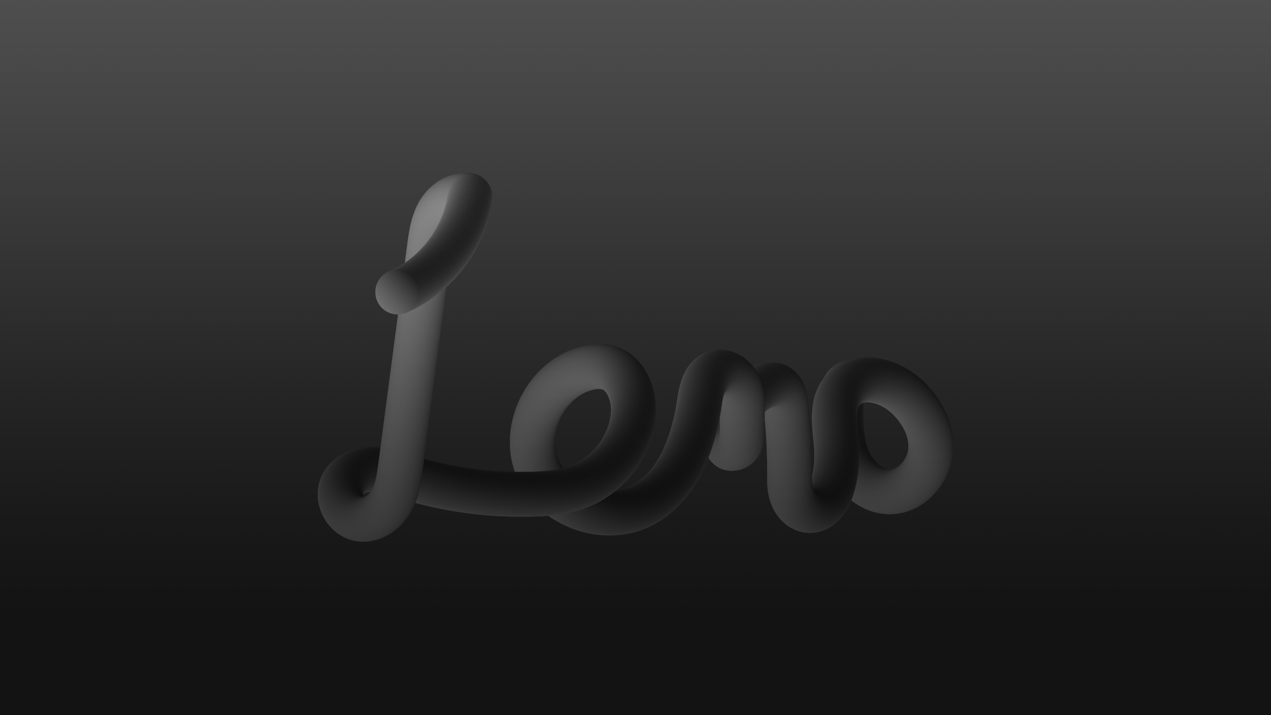lemo-web_homepage_slider_01.2