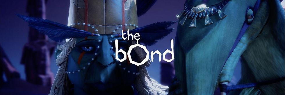 the_bond_a_vr_experience_axis_studos_cov