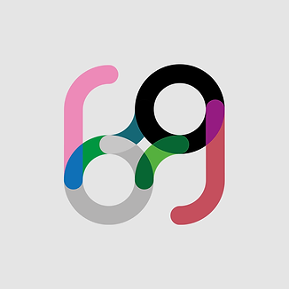 club69-profile_colourway_08.png