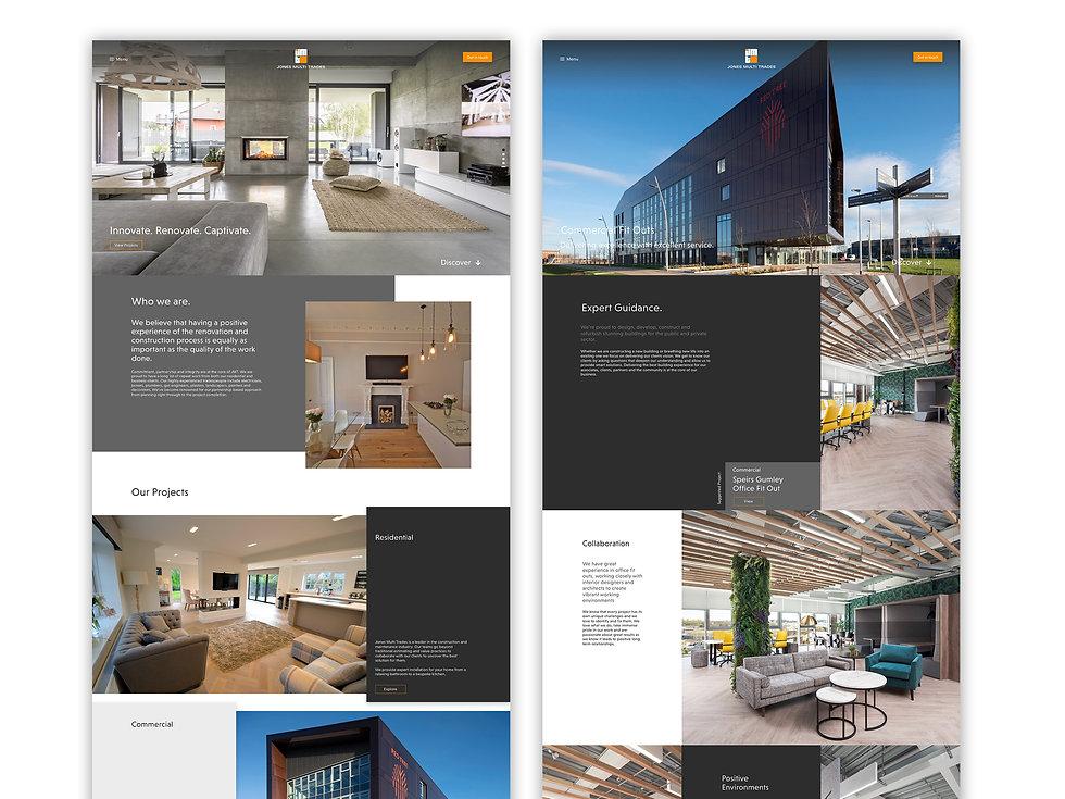 jmt-website_design_glasgow_01.jpg
