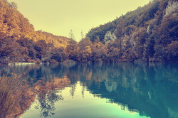 fotografia-paesaggi