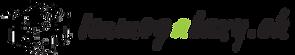 logo-immogalaxy-a-verde.png