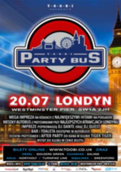 Plakat-Party-Bus-Toobi.jpg