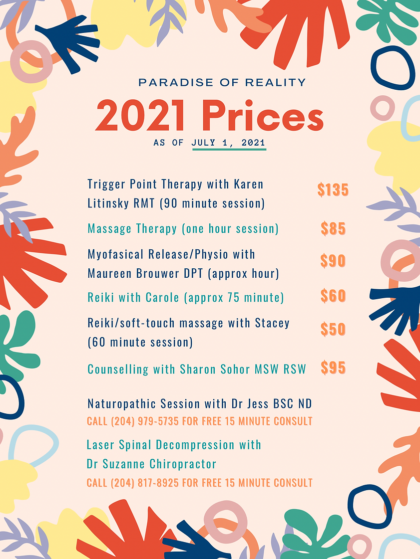2021 PRICE SHEET FOR SITE.PNG
