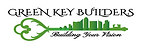 green key logo.png