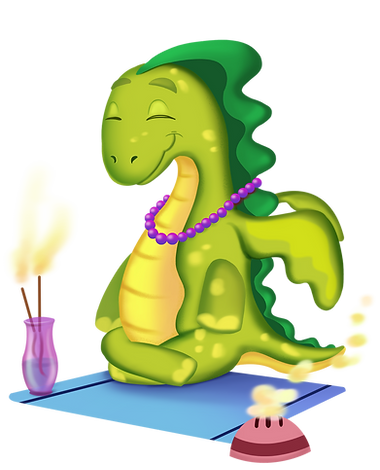 Meditation Dragon png.png