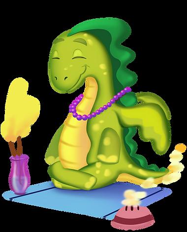 Meditation Dragon png.png