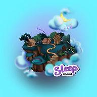sleep island.jpg