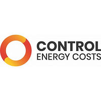 Control Energy Costs logo