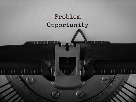 Managing Your Net Zero Risks & Opportunities