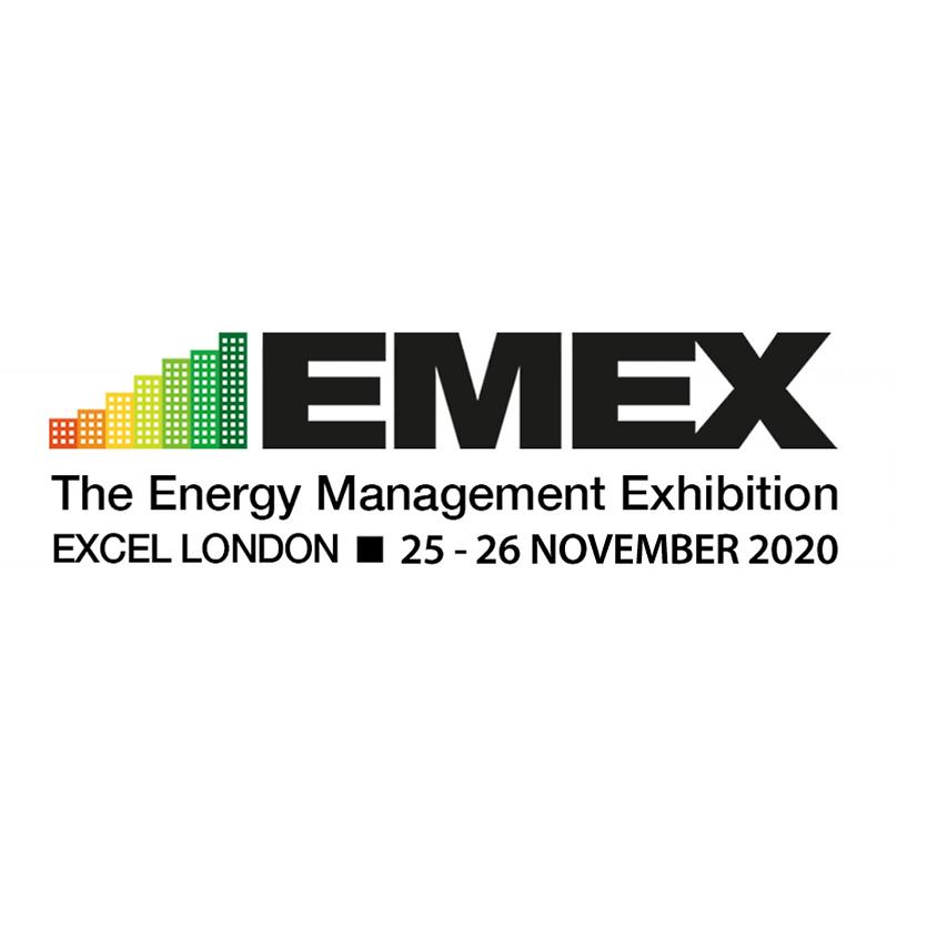 EMEX: The Energy Management Exhibition