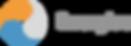 20180406_ENE_I_TM_v1.0-Energise-Logo-Fla