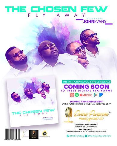 TCF Promo Single Release FLY AWAY.jpg