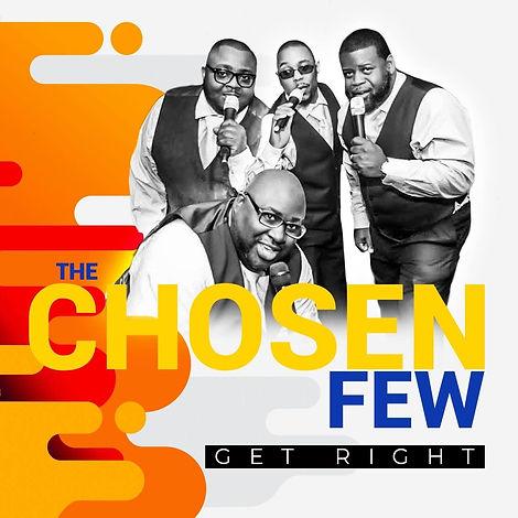 chosen few of ohmah cover pic.jpeg