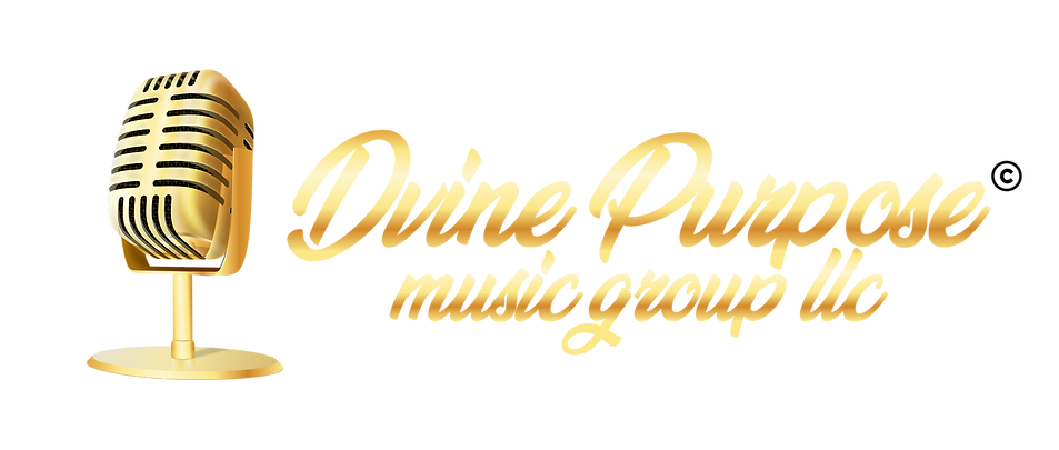 new dpmg logo .PNG