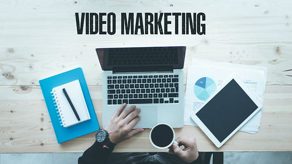 Video-Marketing-960x540.jpg