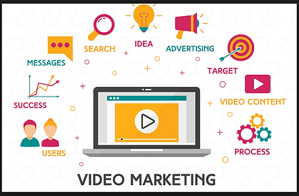 law enforcement recruitment-video-marketing-programmatic-investi