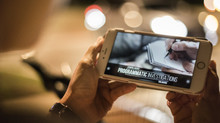 The Power of Online Video in Fighting Crime