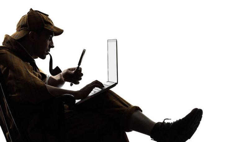 Programmatic Investigator