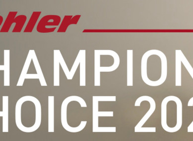 Dehler Champion Choice 2020