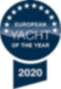 European Yacht of the year_2020.jpg