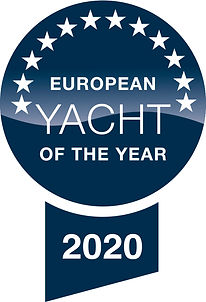 European Yacht of the year_2020.jpg