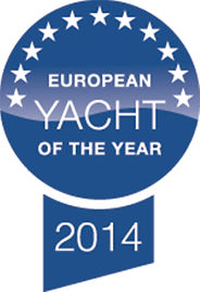 European_YACHT_of_the_year_Logo_2014-754