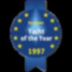 Dehler_29_European_Yacht_of_the_Year_199