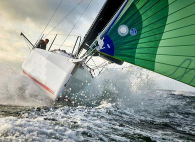 Dehler 30 One Design nominerad till European Yacht of the Year 2020