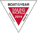 BOTY_Sailing_World_Dehler_38_SW_winner_l