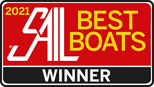 BestBoats2021_Winner.png