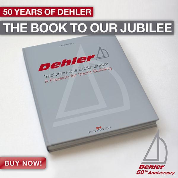 Dehler_Web-Teaser-Buch-EN.JPG