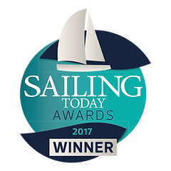 Dehler_34_Sailing_today_Award-Performanc