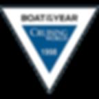 Dehler_29_Boat_of_the_Year_1998-Cruising