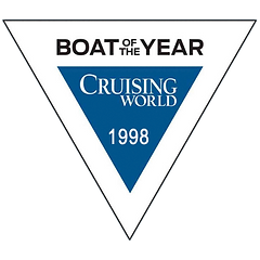 Dehler_29_Boat_of_the_Year_1998-Cruising