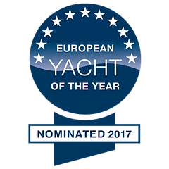 Dehler_34_European_Yacht_of_the_Year_nom