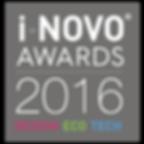 Dehler_42_i-NOVO_Design_Award-nominated.