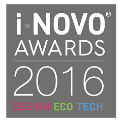 Dehler_42_i-NOVO_Design_Award-nominated.