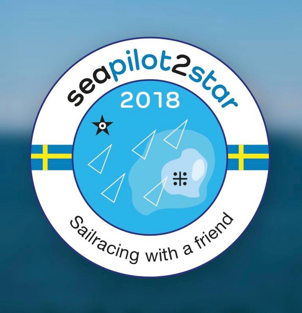 Rekord Dehler Seapilot 2 Star 2018 I Dehler Sverige
