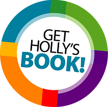 Holly book burst_2019.png