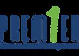 Logo prem-01 (1).png