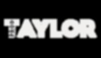 Logo2-08-08.png