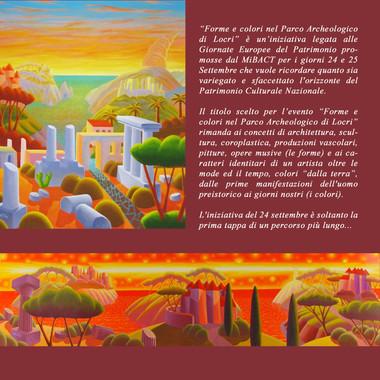 Brochure p.2.jpg