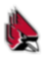 Ball State logo_edited.png