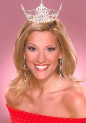 Miss South Central 2005