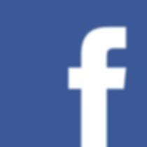 480px-Facebook_logo_36x36.svg.png