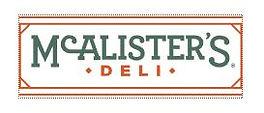 McAlister's Deli.JPG