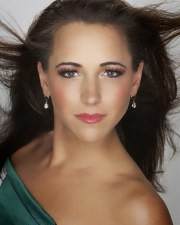 Miss South Central 2006